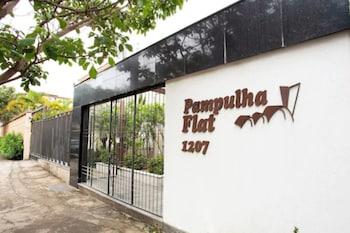 潘普亞公寓飯店 Pampulha Flat Hotel