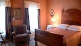 Indianapolis, IN Hotels near IU Health Methodist Hospital