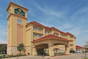 Hotel - La Quinta Inn & Suites by Wyndham DFW Airport West - Bedford