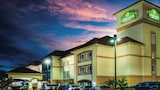 La Quinta Inn & Suites by Wyndham Brandon Jackson Airport E