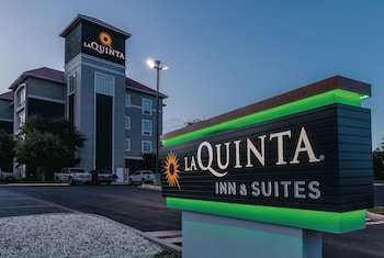 Hotel - La Quinta Inn & Suites by Wyndham San Antonio Northwest