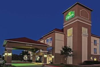 Hotel - La Quinta Inn & Suites by Wyndham Angleton
