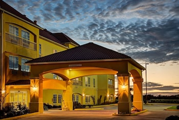 Hotel - La Quinta Inn & Suites by Wyndham Iowa