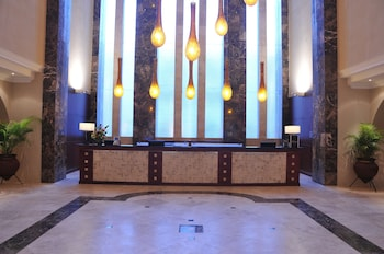 プロテア ホテル イケヤ