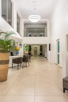 レオラ ホテル アイクジャ