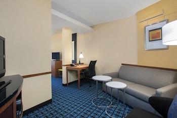 Standard Room, 1 King Bed (Extended)