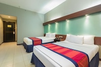 Microtel by Wyndham - Eagle Ridge Cavite