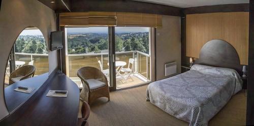 __{offers.Best_flights}__ Hôtel authentic by balladins – Rodez / Le Ségala
