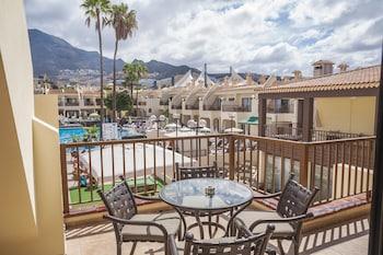Royal Sunset Beach Club by Diamond Resorts - Balcony  - #0