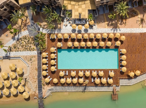 . Cook's Club El Gouna-Adults Only