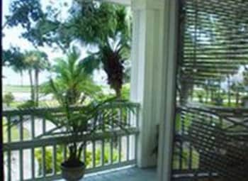 Double Room, Ensuite, River View (Sea Breeze Guest Room 2)