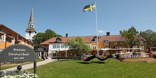 __{offers.Best_flights}__ Gripsholms Värdshus
