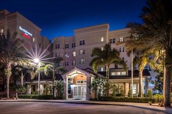 Hotel - Residence Inn by Marriott Port St. Lucie