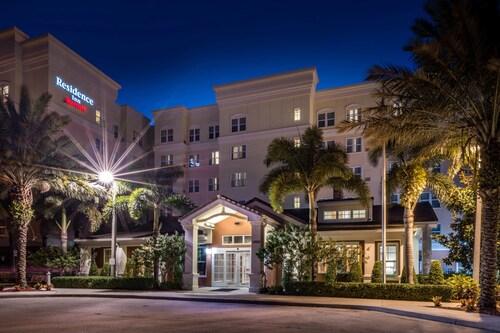 . Residence Inn by Marriott Port St. Lucie