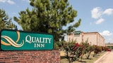 Quality Inn Shreveport