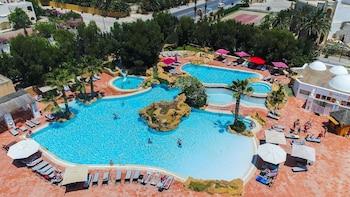 Hotel - Medina Solaria & Thalasso