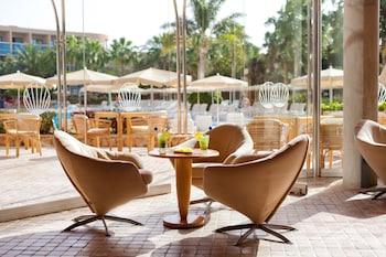 MUR Hotel Faro Jandía - Hotel Lounge  - #0