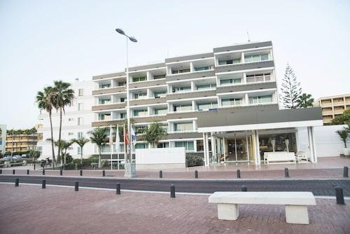 . LABRANDA Hotel Bronze Playa
