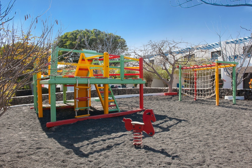 렐락시아 올라비나(Relaxia Olivina) Hotel Image 39 - Childrens Play Area - Outdoor