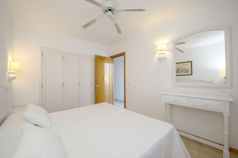 렐락시아 올라비나(Relaxia Olivina) Hotel Image 8 - Guestroom