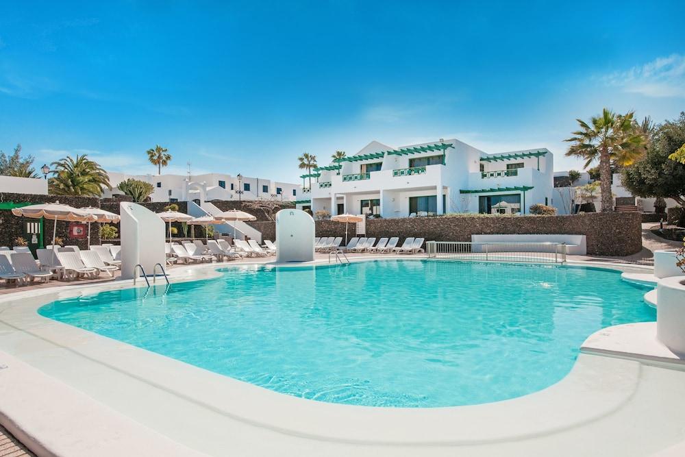 렐락시아 올라비나(Relaxia Olivina) Hotel Image 28 - Archery