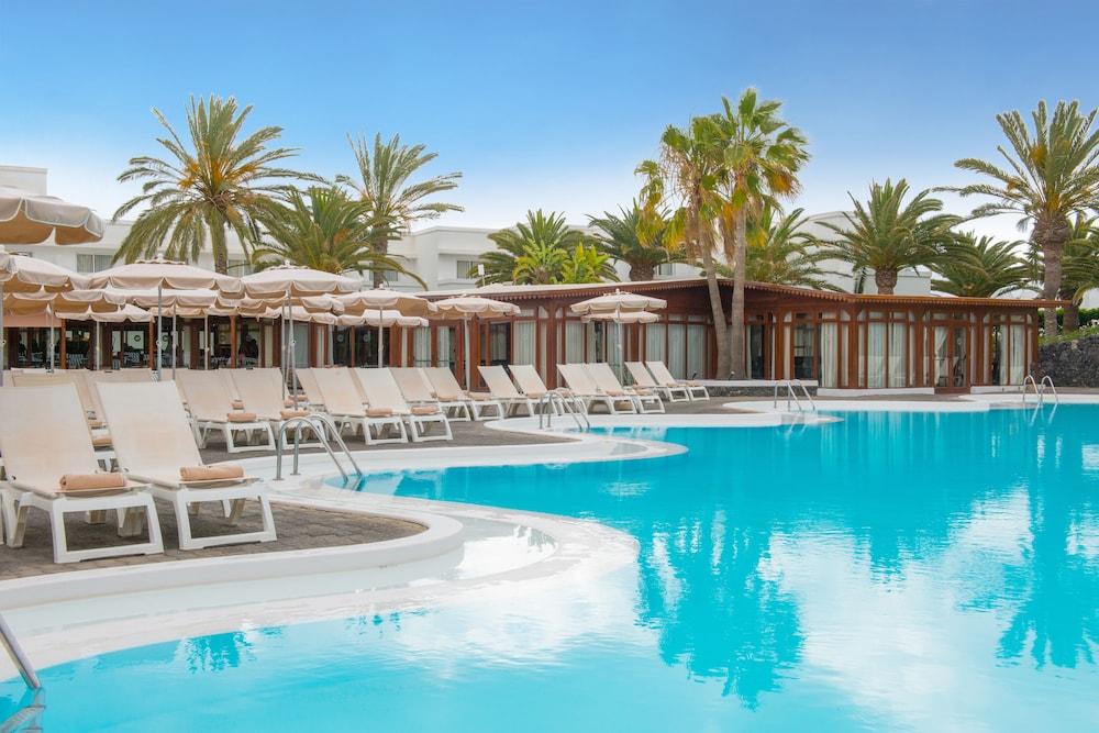 렐락시아 올라비나(Relaxia Olivina) Hotel Image 23 - Outdoor Pool