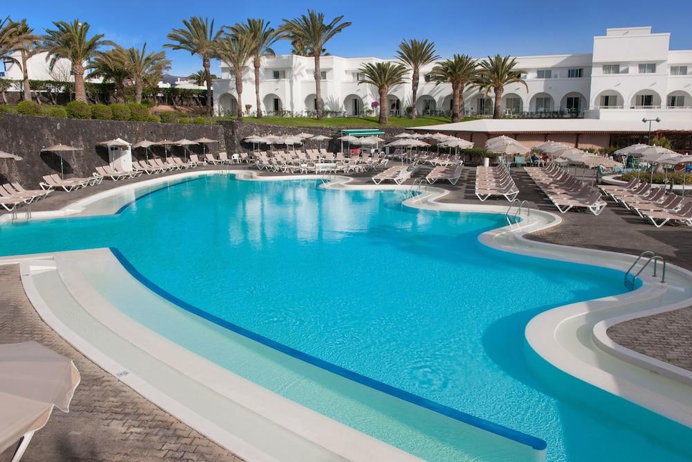 렐락시아 올라비나(Relaxia Olivina) Hotel Image 36 - Archery