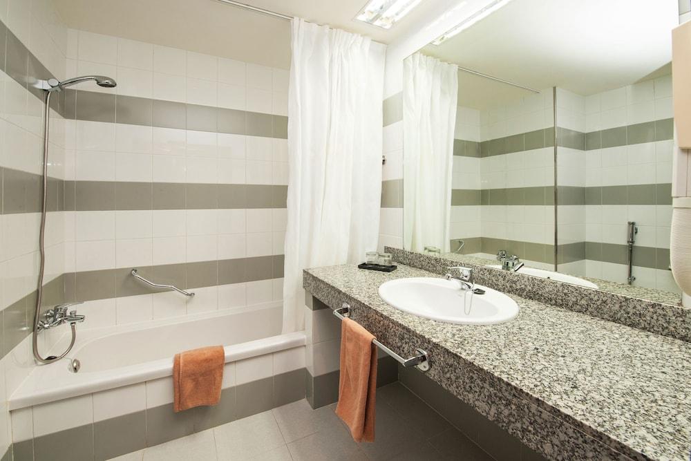 렐락시아 올라비나(Relaxia Olivina) Hotel Image 4 - Guestroom