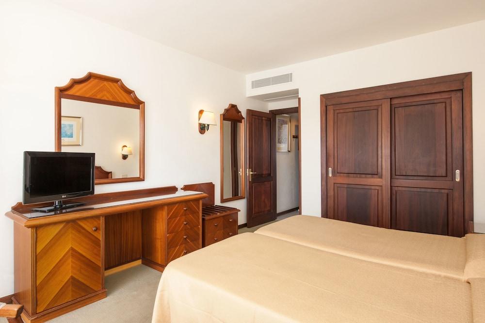 렐락시아 올라비나(Relaxia Olivina) Hotel Image 2 - Guestroom