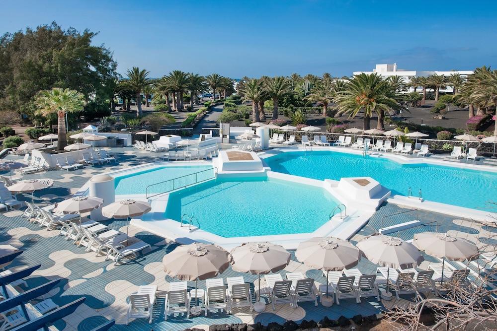 렐락시아 올라비나(Relaxia Olivina) Hotel Image 0 - Featured Image