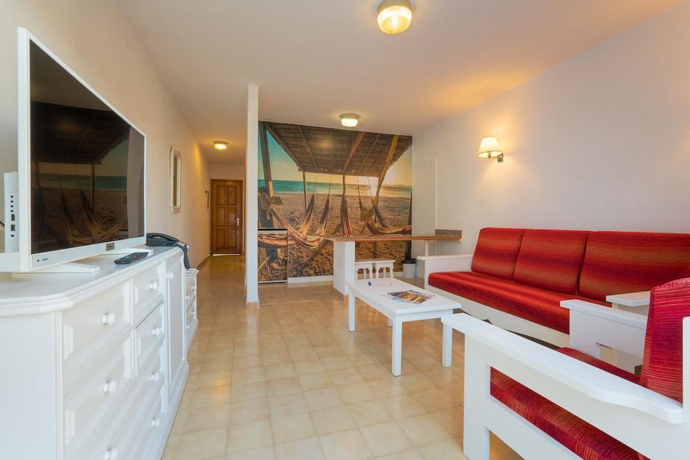 렐락시아 올라비나(Relaxia Olivina) Hotel Image 13 - Guestroom
