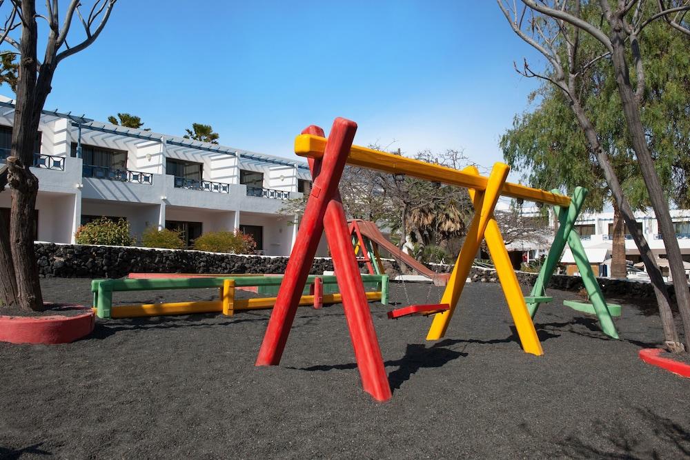 렐락시아 올라비나(Relaxia Olivina) Hotel Image 40 - Childrens Play Area - Outdoor