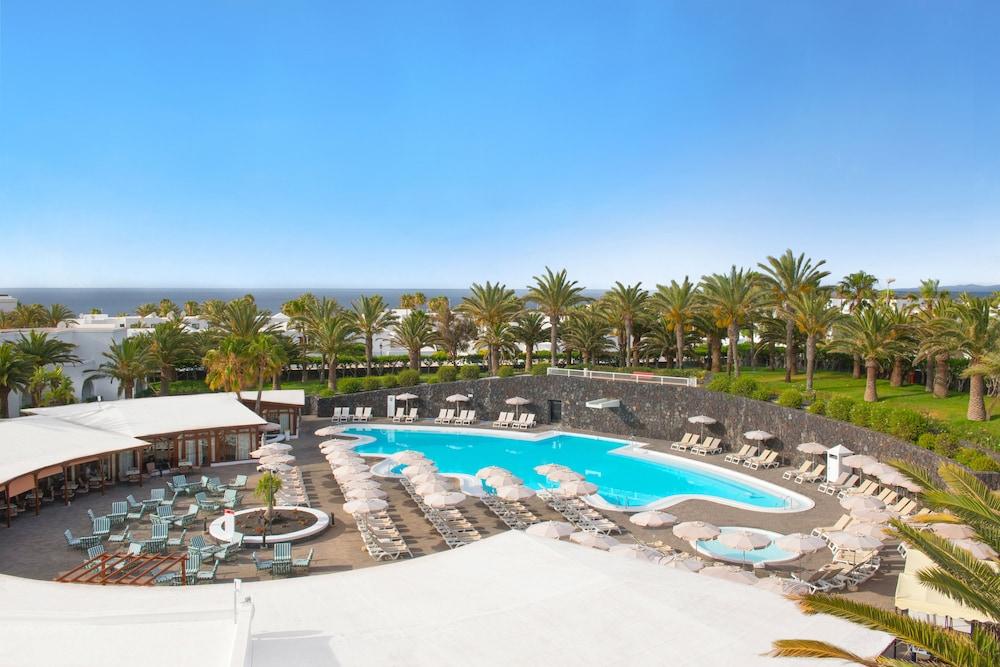 렐락시아 올라비나(Relaxia Olivina) Hotel Image 20 - Outdoor Pool