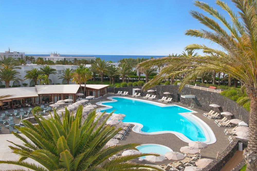 렐락시아 올라비나(Relaxia Olivina) Hotel Image 24 - Outdoor Pool