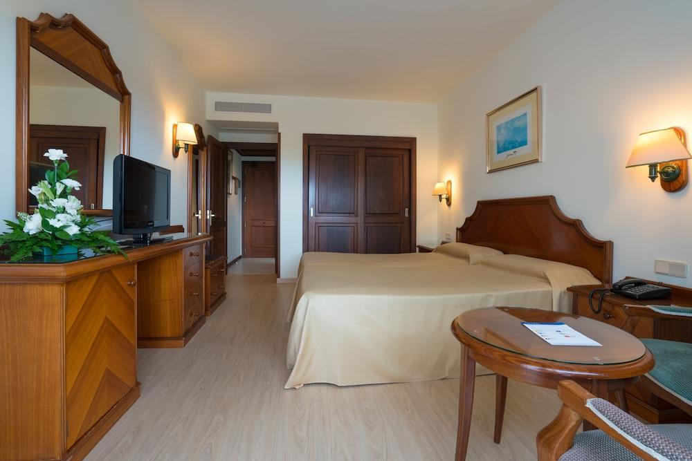 렐락시아 올라비나(Relaxia Olivina) Hotel Image 10 - Guestroom