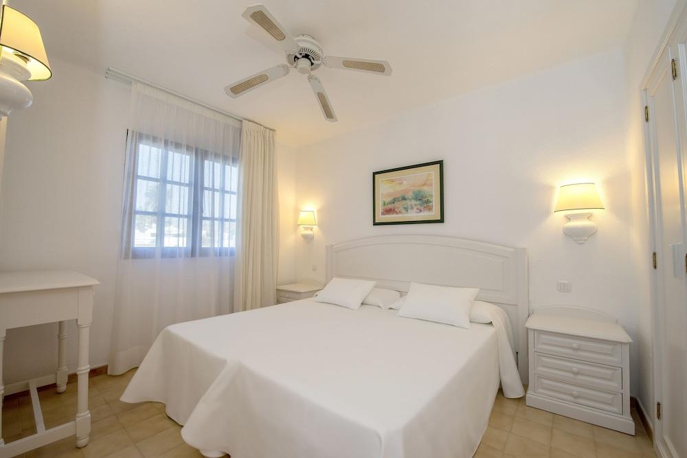 렐락시아 올라비나(Relaxia Olivina) Hotel Image 7 - Guestroom