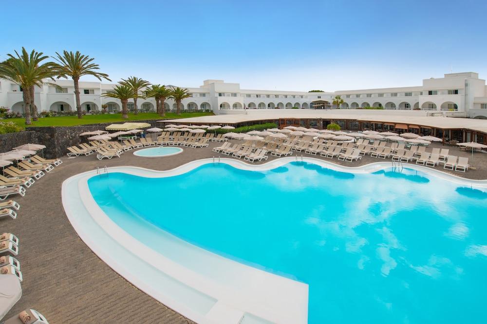 렐락시아 올라비나(Relaxia Olivina) Hotel Image 21 - Outdoor Pool