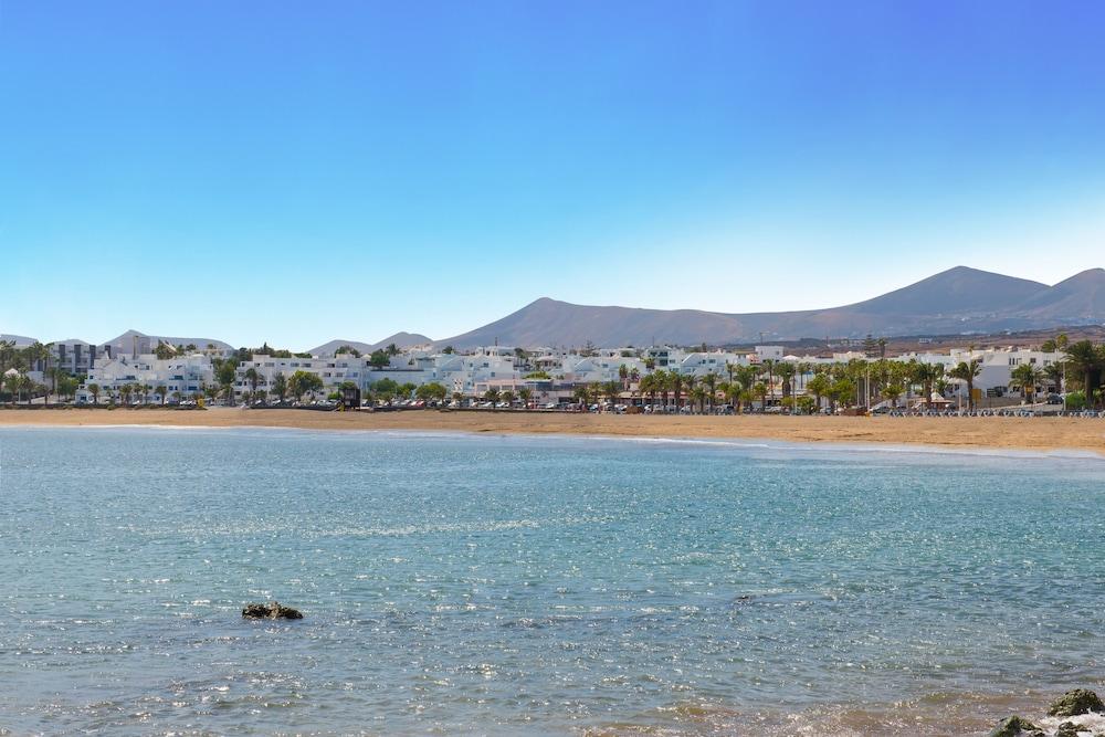 렐락시아 올라비나(Relaxia Olivina) Hotel Image 53 - Beach