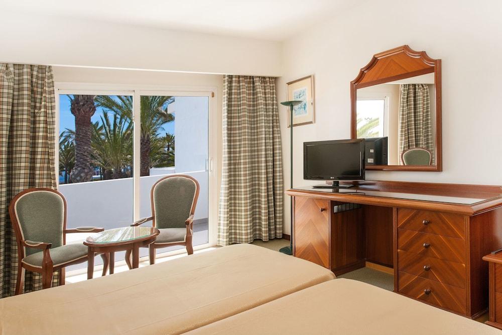 렐락시아 올라비나(Relaxia Olivina) Hotel Image 3 - Guestroom
