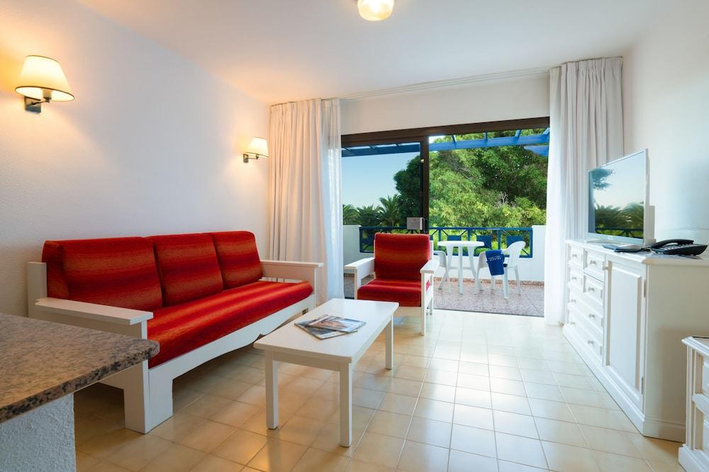 렐락시아 올라비나(Relaxia Olivina) Hotel Image 14 - Guestroom
