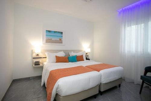 Promocje Best Western Plus Larco Hotel