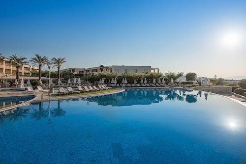 . Cretan Dream Royal Hotel