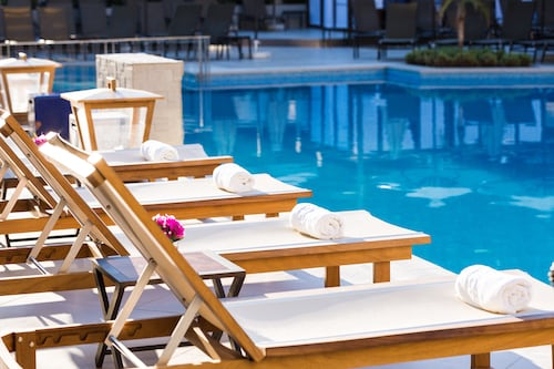 __{offers.Best_flights}__ Theartemis Palace
