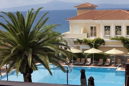 . Akti Taygetos Conference Resort