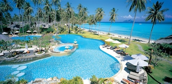 Hotel - Phi Phi Island Village Beach Resort