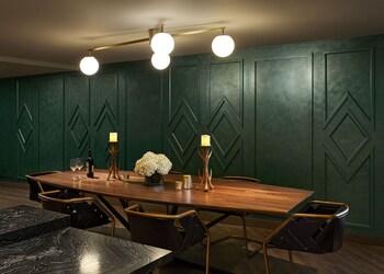 Hutton Hotel - Guestroom  - #0