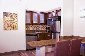 Oda, 2 Yatak Odası, Mutfak