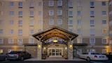 Staybridge Suites Chattanooga at Hamilton Place