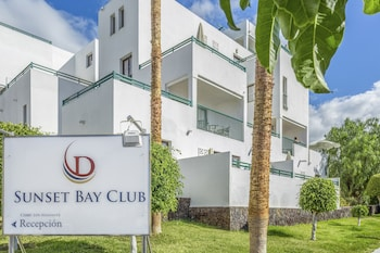 Sunset Bay Club By Diamond Resorts
