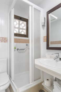 Sunset Bay Club by Diamond Resorts - Bathroom  - #0